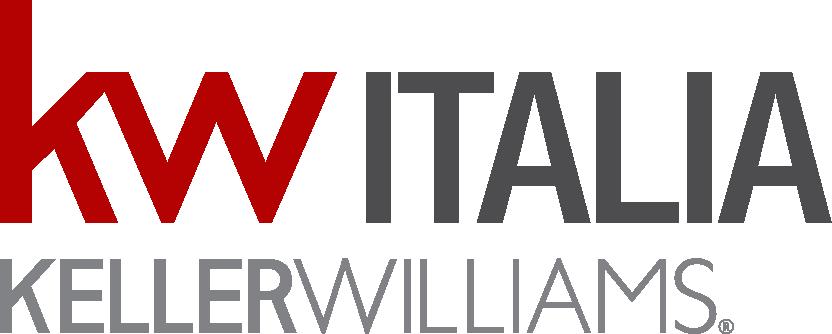 Il blog di Keller Williams Italia